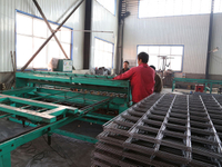 Fence Producing Workshop4